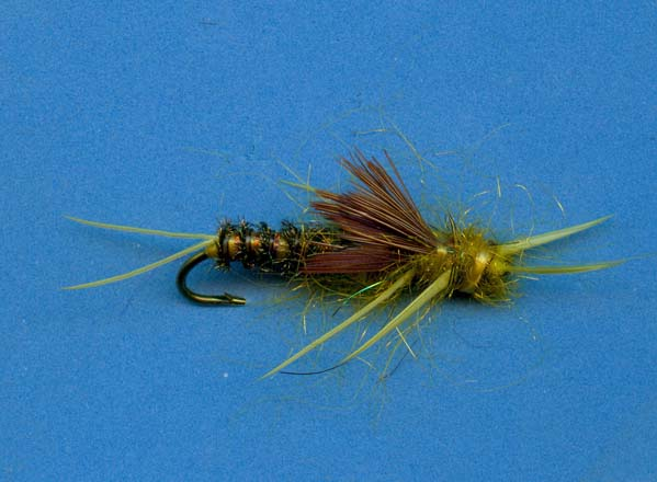 T2F_s_Stonefly_-Done003