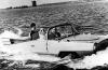 1961_Amphicar.jpg