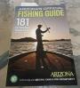 AZFAT_in_AZ_Highways_Arizona_Fishing_Guide_2012.jpg