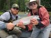Alaska_July_2011_302.jpg
