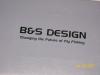 B_and_S.jpg
