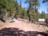 Canyon_Creek_04032012_013.JPG