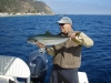 Catalina_Fishing.JPG