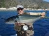 Catalina_Fishing2.JPG