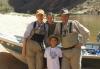 Family_Ferry.jpg