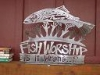 Fish_Worship_small.jpg
