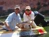 Fishing_Nikki_Ferry_Pics_046.jpg