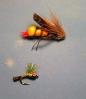 Hopper-Dropper-9-2012.JPG
