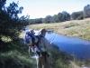 Hud_and_me_fishing.jpg