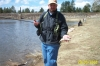 Jeff_s_fishing_pic_s_037.jpg