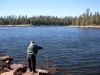 Jeff_s_fishing_pic_s_115.jpg