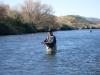 Jeff_s_fishing_pic_s_133.jpg