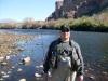 Jeff_s_fishing_pic_s_136.jpg