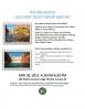 LF_meeting_flyer_5-29-15.jpg