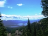 Lake_Pend_Oreille3.JPG