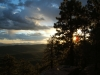 Mogollon_sunset.JPG