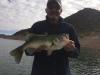 One_of_my_fishing_buddies.jpg