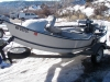 Philthys_boat.jpg