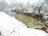 Pinal_Creek.JPG
