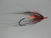 STEELHEAD_ORANGE_HERON_SPEY.JPG