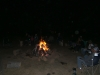 Sing_around_the_campfire.JPG