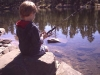 Soren-fishing-11.jpg