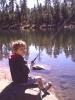 Soren-fishing-22.jpg