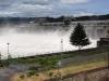 Spillway_Bonneville_dam_Columbia_River_Gorge.jpg