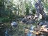 Upper_Canyon_Creek_09-2010.jpg