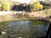 Watercrossing.jpg