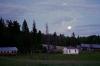 White_Mtns_-_moon.jpg