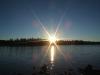 Wilow_Springs_Sunrise.JPG