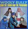 Wooly-Bully.jpg