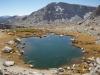 alpinehoneyhole.jpg