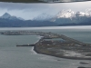 anc_and_flight_to_homer_049.JPG