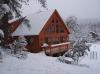 big_snow_005.jpg