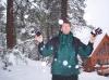 big_snow_009.jpg