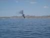 boat_fire_across_lake.jpg