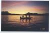 boat_in_sunset.jpg