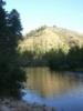 chevelon_creek1.jpg