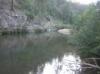 chevelon_creek6.jpg