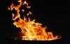 fire_demon.JPG