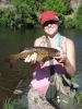 fishing09_027.jpg