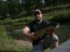 fishing_photos_001.jpg
