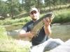 fishing_photos_002.jpg