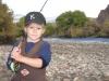 fishingbuddy.jpg