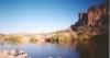 kelly_flyfishing_with_mountains.jpg