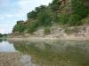 llano_river_sept_09_016.jpg