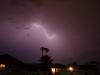 monsoon_lightening.JPG
