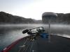 morning_fog_on_Saguaro.jpg